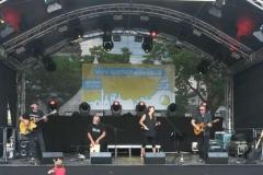 Stadtfest Bottrop 2016