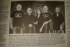 Marler Zeitung 04.02.16